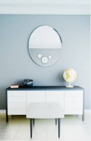 espejos para interiores