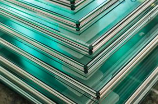 vidrio de todo tipo